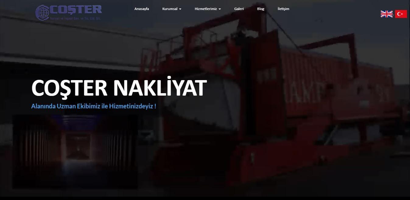 http://costernakliyat.com/