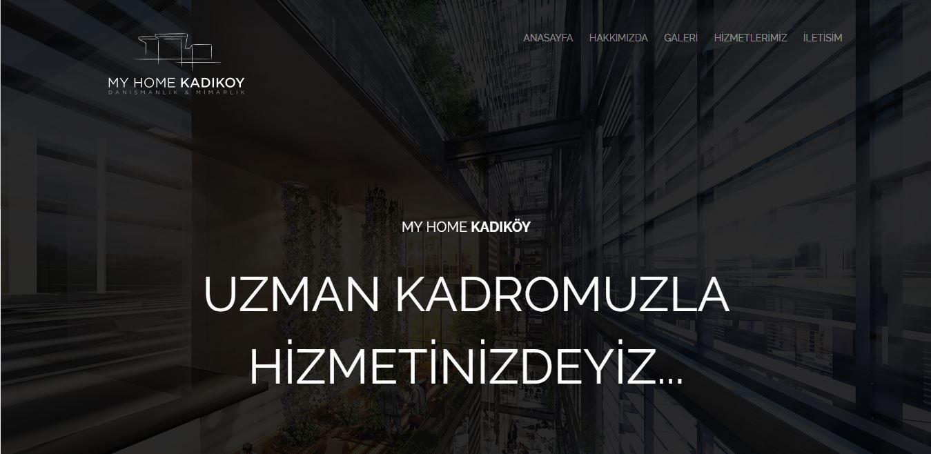 http://myhomekadikoy.com/