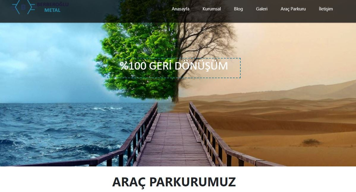 http://berberoglumetalhurda.com/