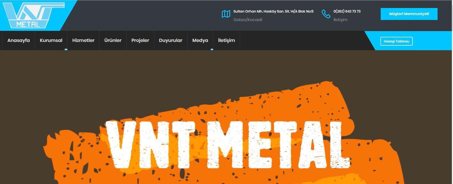 http://www.vntmetal.com